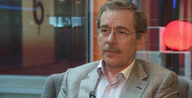 Abdüllatif Şener'den flaş CHP açıklaması