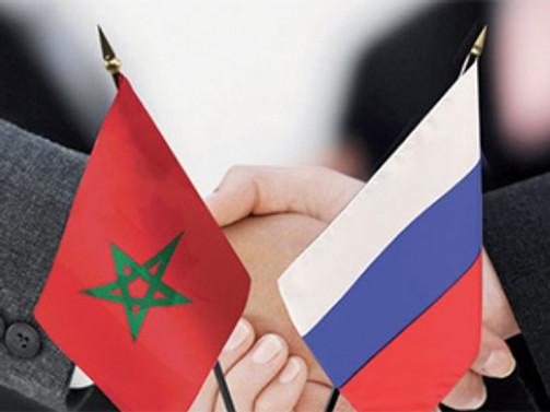 Rusya, Afrika'yı yeniden keşfediyor