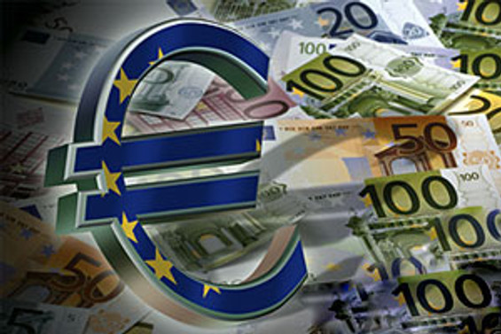 Euro zirvesinden Portekiz ve Yunanistan'a destek çıktı