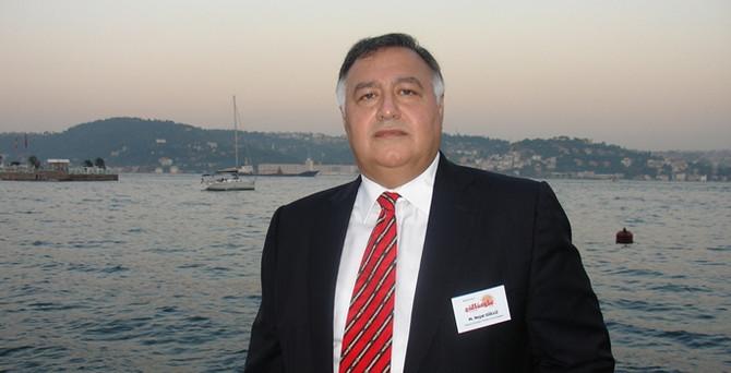 Güllüoğlu, Şipa markasıyla içecek ihracatına başlıyor