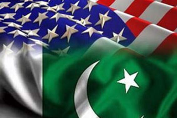 ABD, Pakistan'ın mali taleplerinden rahatsız