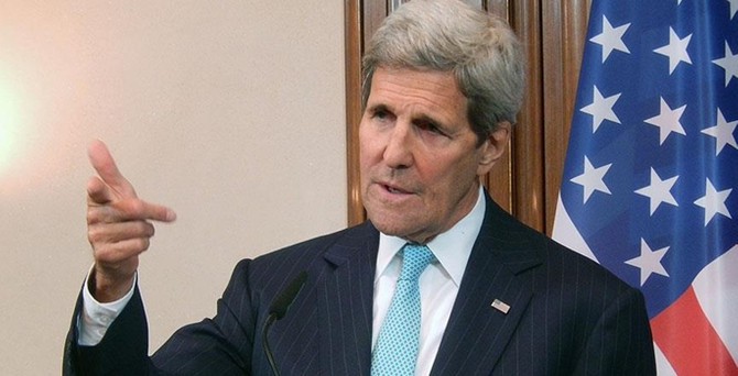 ABD 10 bin Suriyeli kabul edecek