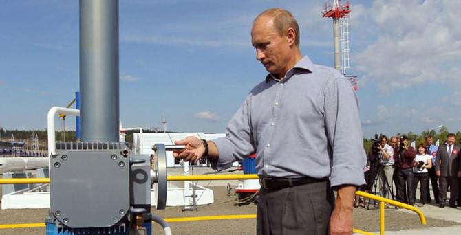 Rusya, '30 dolarlık petrole' hazırlanıyor