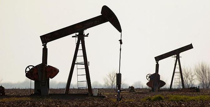 Petrol fiyatı düştü