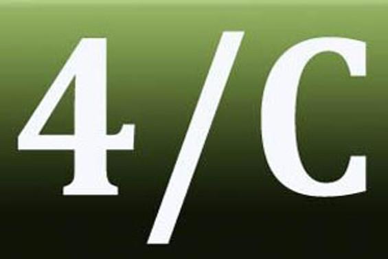4C'li, torba yasadan faydalanmak istiyor