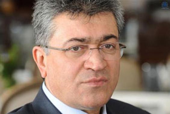 Kayseri'deki yolsuzluğun iddianamesi hazır