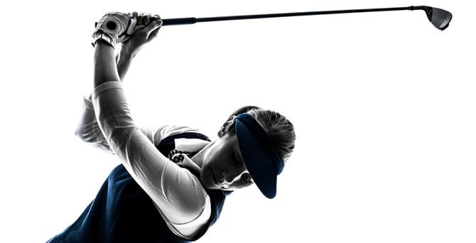 Bursa, Güney Marmara'nın golf turizmi merkezi olacak