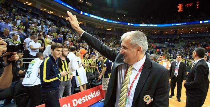 """Potada Fenerbahçe """"sil baştan"""""""