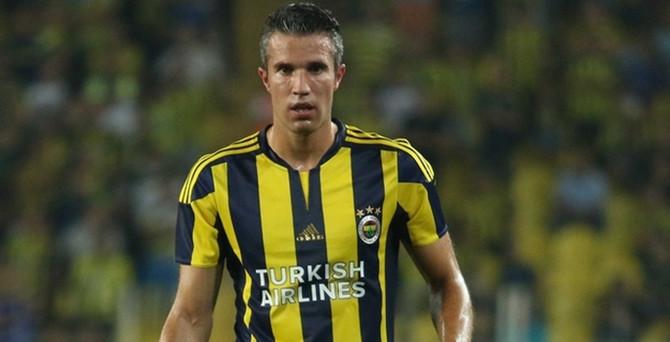 'Beşiktaş maçını sabırsızlıkla bekliyorum'
