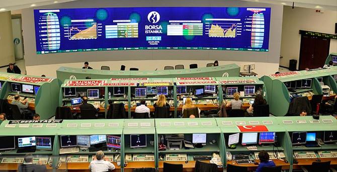 Borsa İstanbul'un halka arzı ertelenebilir