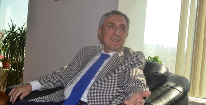"""""""Orta gelir tuzağından kurtulamayan Türkiye düşük gelire sürükleniyor"""""""