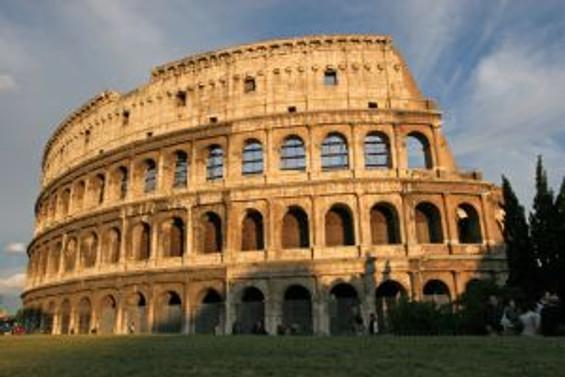 S&P, İtalya'yı negatif izlemeye aldı