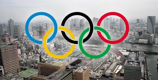 2020 Olimpiyatı'nda 5 yeni branş