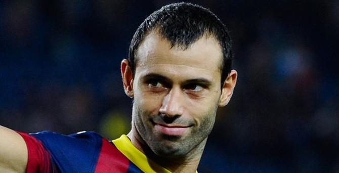 Barcelonalı futbolcuya vergi kaçakçılığı suçlaması