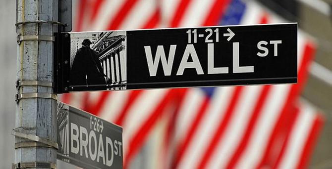Goldman, S&P 500 için revizyona gitti