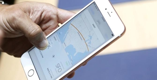 iPhone 6s ve 6s Plus'ın fiyatı belli oldu