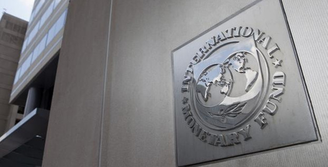 IMF'den Türkiye'ye 'kırılganlık' uyarısı