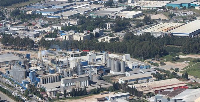 Adana OSB, stratejik yatırımlarla 15 bin yeni istihdam kazanacak
