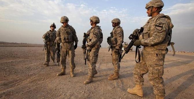 Kanada ve ABD ordusu birleşecek iddiası