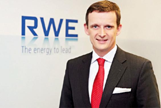 'Türkiye kuracağı enerji borsası ile bölgesinin ağırlık merkezi olabilir'