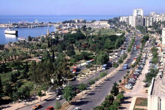 Doğu Akdeniz'in turizm envanteri çıkarılacak