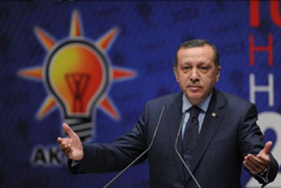 Ankara'ya da yeni şehir kuruluyor