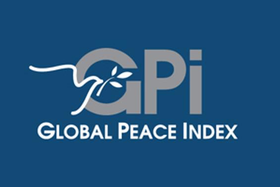 Barış Ligi'nde Türkiye 127'nci