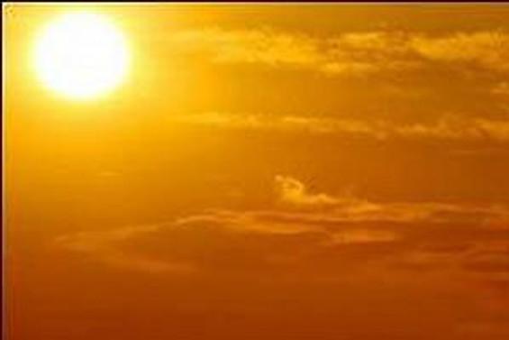 Hava sıcaklıkları yükselecek