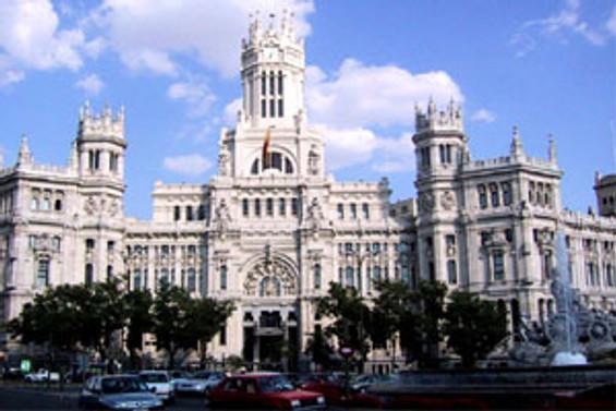İspanya'da seçim erkene alındı
