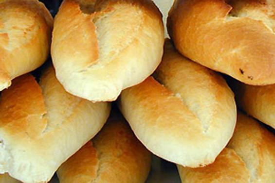 Ekmekte zam düşünülmüyor