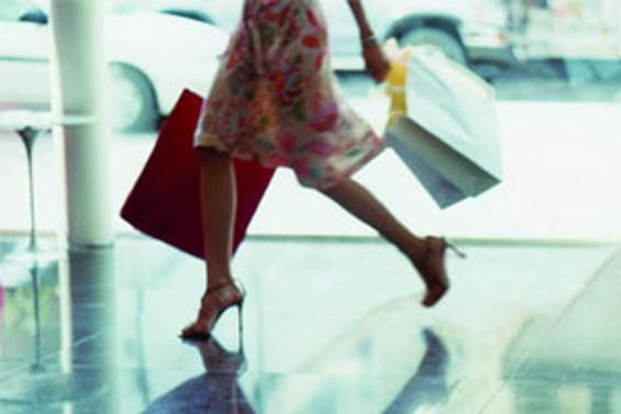 ABD'de tüketici harcamaları tırmandı