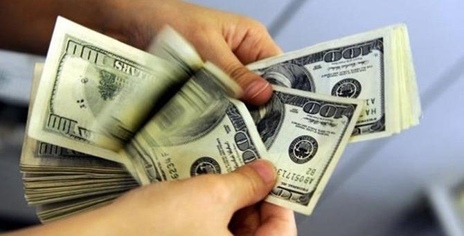 Uzmanlardan dolar yorumu