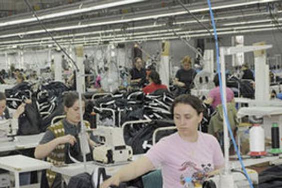 Türkiye yine ILO listesinde