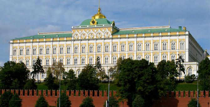 Rusya yaptırımları genişletmeyi düşünüyor