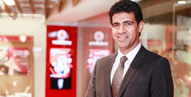 Vodafone'dan yeni Müşteri Memnuniyeti Programı