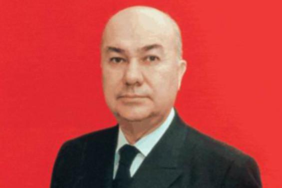 12 Eylül komutanı öldü