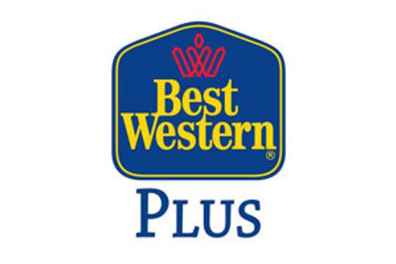 BW The President'a 'Best Western Plus' kategorisi verildi