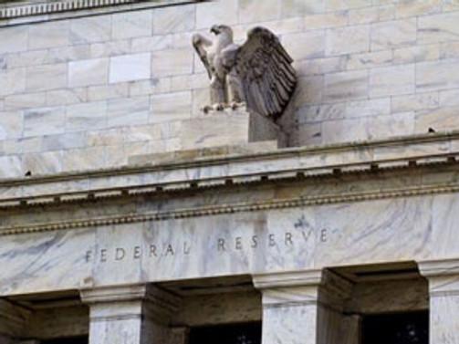 'Fed, faiz artırmak için marta kadar bekler'