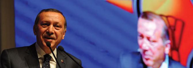 Diyarbakır öncesinde yeni projeleri açıkladı