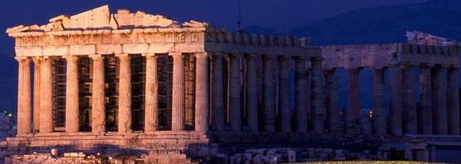 Yunanistan'da orta vadeli planın oylanması bekleniyor