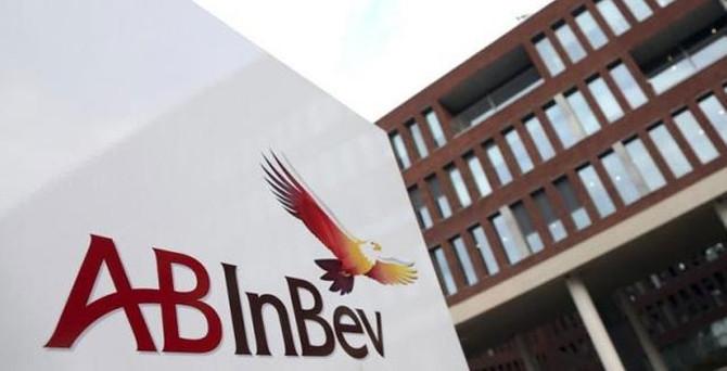 Dev şirketlere 700 milyon euroluk vergi