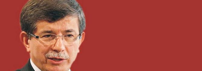 Suriye risk oluşturursa tedbir alınır