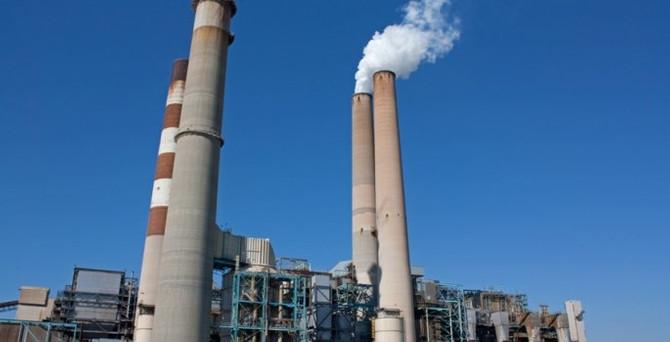 'Türkiye'nin enerji talebi yüzde 6 büyüyecek'