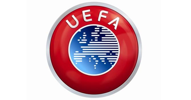 Türk kulüplerde UEFA'nın Finansal Fair-Play uygulaması ve finansal sürdürülebilirlik