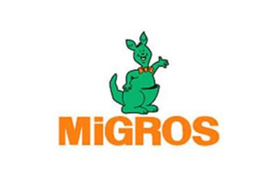 Migros 2,2 milyon atık topladı