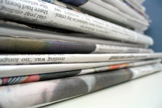 Second round of compensation talks held in Jerusalem