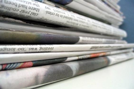 Davutoglu addresses reporters in London