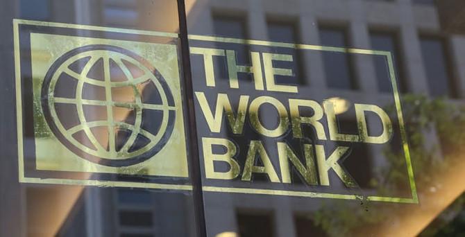 Dünya Bankası Irak'a kredi verecek