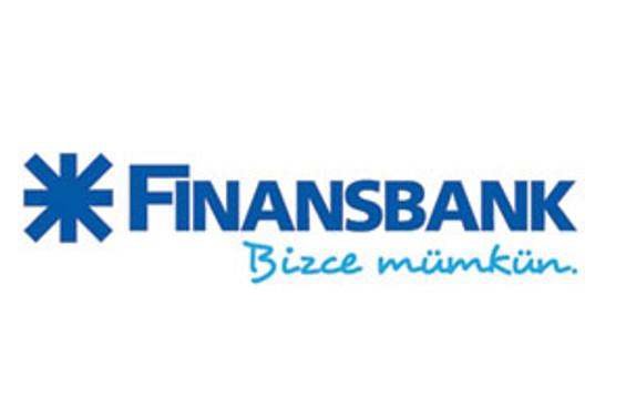 Yeni bankacılık yaklaşımını Türkiye'ye duyurdu