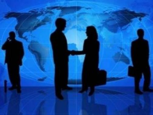 Anonim şirket genel kurulu toplantıya çağrılmıyorsa ne yapılır?